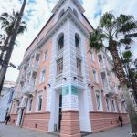 Nostro Restaurant in Batumi 14 INFOBATUMI 150x150