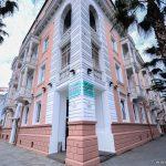 Nostro Restaurant in Batumi 16 INFOBATUMI 150x150