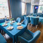 Nostro Restaurant in Batumi 17 INFOBATUMI 150x150