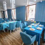 Nostro Restaurant in Batumi 18 INFOBATUMI 150x150