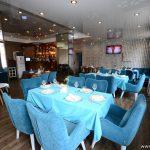 Nostro Restaurant in Batumi 19 INFOBATUMI 150x150