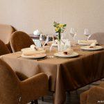 Nostro Restaurant in Batumi 2 INFOBATUMI 150x150