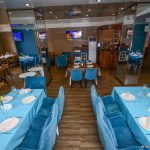 Nostro Restaurant in Batumi 20 INFOBATUMI 150x150
