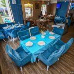 Nostro Restaurant in Batumi 21 INFOBATUMI 150x150