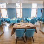 Nostro Restaurant in Batumi 22 INFOBATUMI 150x150