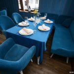 Nostro Restaurant in Batumi 24 INFOBATUMI 150x150