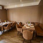 Nostro Restaurant in Batumi 25 INFOBATUMI 150x150