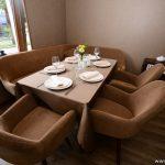 Nostro Restaurant in Batumi 26 INFOBATUMI 150x150