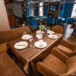 Nostro Restaurant in Batumi 27 INFOBATUMI 150x150