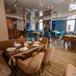 Nostro Restaurant in Batumi 28 INFOBATUMI 150x150