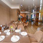 Nostro Restaurant in Batumi 29 INFOBATUMI 150x150