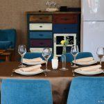 Nostro Restaurant in Batumi 3 INFOBATUMI 150x150