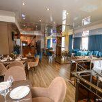 Nostro Restaurant in Batumi 30 INFOBATUMI 150x150