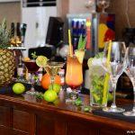 Nostro Restaurant in Batumi 34 INFOBATUMI 150x150