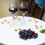 Nostro Restaurant in Batumi 36 INFOBATUMI 150x150