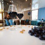 Nostro Restaurant in Batumi 37 INFOBATUMI 150x150