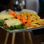 Nostro Restaurant in Batumi 41 INFOBATUMI 150x150