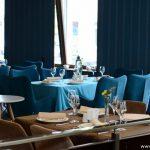 Nostro Restaurant in Batumi 5 INFOBATUMI 150x150