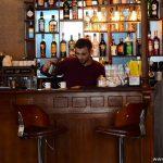 Nostro Restaurant in Batumi 6 INFOBATUMI 150x150
