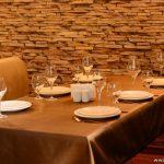 Nostro Restaurant in Batumi 7 INFOBATUMI 150x150