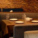 Nostro Restaurant in Batumi 8 INFOBATUMI 150x150