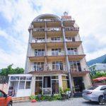 Ocneba Hotel Gonio 20191 INFOBATUMI 150x150