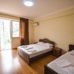 Ocneba Hotel Gonio 201910 INFOBATUMI 150x150