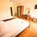 Ocneba Hotel Gonio 201912 INFOBATUMI 150x150