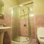 Ocneba Hotel Gonio 201913 INFOBATUMI 150x150