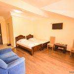 Ocneba Hotel Gonio 201917 INFOBATUMI 150x150