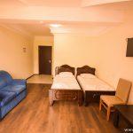Ocneba Hotel Gonio 201918 INFOBATUMI 150x150
