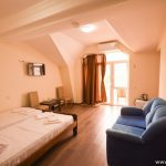 Ocneba Hotel Gonio 201919 INFOBATUMI 150x150