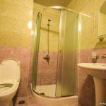 Ocneba Hotel Gonio 201920 INFOBATUMI 150x150