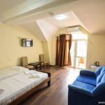 Ocneba Hotel Gonio 201921 INFOBATUMI 150x150
