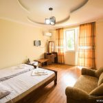 Ocneba Hotel Gonio 201922 INFOBATUMI 150x150