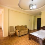 Ocneba Hotel Gonio 201923 INFOBATUMI 150x150