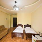 Ocneba Hotel Gonio 201924 INFOBATUMI 150x150