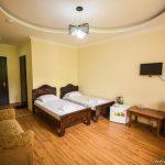 Ocneba Hotel Gonio 201927 INFOBATUMI 150x150