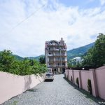 Ocneba Hotel Gonio 201929 INFOBATUMI 150x150