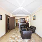 Ocneba Hotel Gonio 20193 INFOBATUMI 150x150