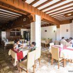 Ocneba Hotel Gonio 20194 INFOBATUMI 150x150