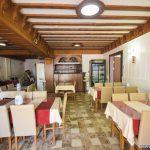 Ocneba Hotel Gonio 20195 INFOBATUMI 150x150