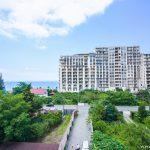 Ocneba Hotel Gonio 20196 INFOBATUMI 150x150