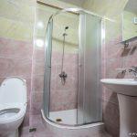 Ocneba Hotel Gonio 20199 INFOBATUMI 150x150