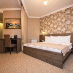 Old Garden Hotel Batumi 10 INFOBATUMI 150x150