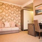 Old Garden Hotel Batumi 11 INFOBATUMI 150x150