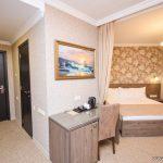 Old Garden Hotel Batumi 13 INFOBATUMI 150x150