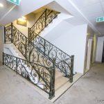 Old Garden Hotel Batumi 18 INFOBATUMI 150x150