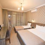 Old Garden Hotel Batumi 19 INFOBATUMI 150x150