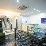 Old Garden Hotel Batumi 2 INFOBATUMI 150x150